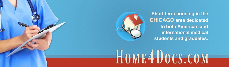 Home 4 Docs